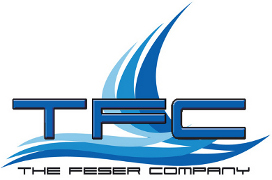 The Feser Company