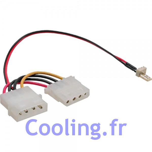Cooling.fr