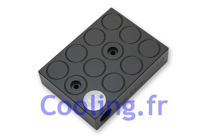 http://www.cooling.fr/images/products/tag_cooling/EK_FC-Bridge-Dual-Serial.jpg