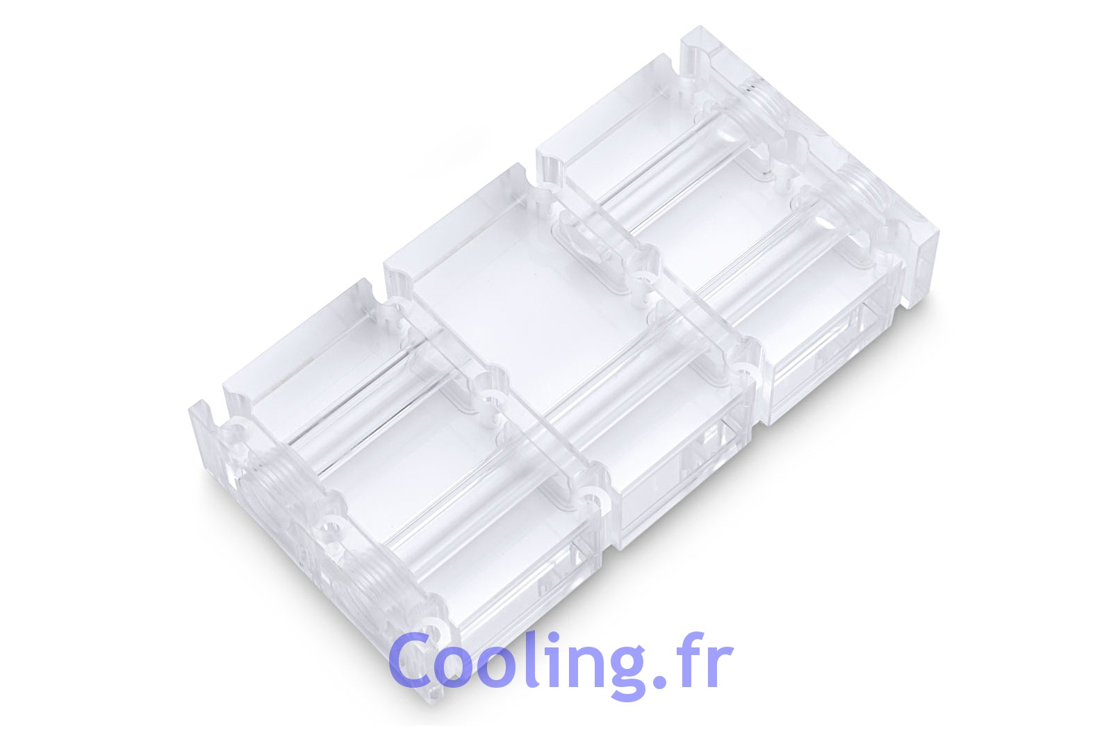 EK Water Blocks