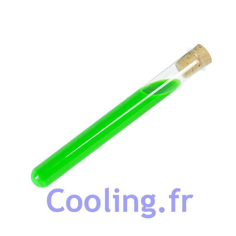 liquide de protection coolforce cf1 opaque vert r actif aux uv 1000ml nanoxia watercooling. Black Bedroom Furniture Sets. Home Design Ideas